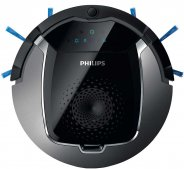 Робот-пылесос Philips SmartPro Active FC 8822