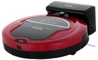 Робот-пылесос Tefal Smart Force Extreme RG7133